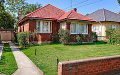 2 South Street, Strathfield NSW