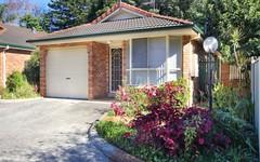2/29 Railway Street, Corrimal NSW