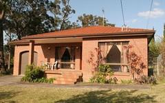 30 Suncrest Avenue, Sussex Inlet NSW