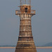 Whiteford Lighthouse 5th Sept 2014 (3)