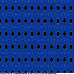2014-09-32 3003 Blue design patterns and abstract art (Badger 23 / jezevec) Tags: blue abstract azul blauw blu bleu 100 blau niebieski  mavi biru bl asul  sininen albastru     astrattismo kk  abstraktekunst modra blr zils sinine mlynas artabstrait arteabstracto abstraktkunst arteabstrata abstraktkonst modr       plavaboja abstractekunst     abstraktitaide  abstrakcjonizm  soyutsanat  20140932