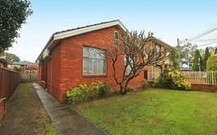 122 Restwell Street, Bankstown NSW