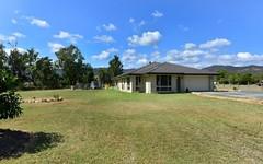 933 Flagstone Creek Road, Flagstone Creek QLD