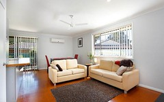 1/23A Monti Place, North Richmond NSW
