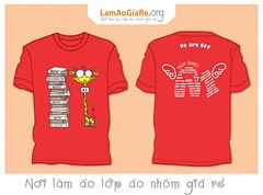 aolop14 (pnt collections) Tags: re ao gia lam lop o lm ti gi lp tphcm r