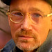 Lojinx photos of Marshall Crenshaw