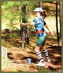 8945 (AJVaughn.com) Tags: trees arizona lake alan golf james jerry pines garcia disc vaughn stoneman pdga ajvaughncom azdgc fdgc alanjv tucsonchainlightning