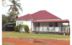 2190 Nelson Bay Road, Williamtown NSW