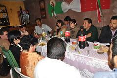 140915_Noche_del_grito_0022 (Luis Miguel Rionda) Tags: mxico guanajuato cuevas enfoque doscaras mxico tomalarga calidadalta guanajuato67
