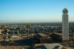 20140914-IMG_3722 (Hassan Reza Khawari) Tags: afghanistan shrine herat   heratcity sayedmokhtar