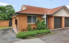 1/34 Adelaide Street, Oxley Park NSW