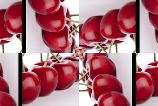 #CrazyCamera cherries