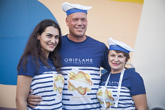 07-09-14 POOL PARTY-ORIFLAME-116