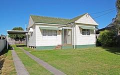 90 Anderson Drive, Tarro NSW