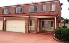 11/7 Altair Close, Hinchinbrook NSW