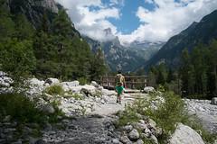(giuli@) Tags: panorama mountains color colour digital landscape colore montagna lombardia paesaggio lombardy valdimello valmasino giuliarossaphoto noawardsplease nolargebannersplease fujinonxf18mmf2r fujifilmxe1