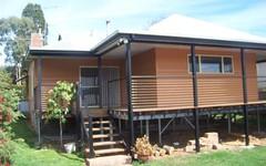 29 Nowland Avenue, Quirindi NSW