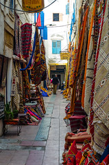 _DSC0012 (Kael Schindler) Tags: urban morocco maroc marrakech souk essaouira freelance marackech