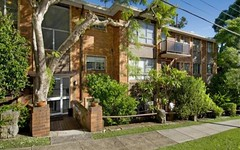 7/49 Bellevue Avenue, Greenwich NSW