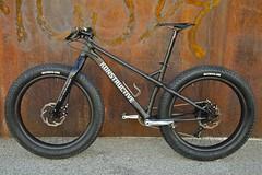 Konstructive_FATLITE_Pure_Carbon_XX1_Fat_Bike