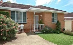 3/43 Cambridge Street, Penshurst NSW