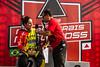 MXF - GP Itabirito 2014