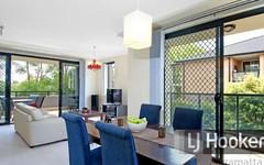 13/35 Lydbrook Street, Westmead NSW