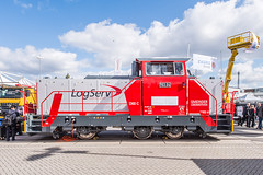 MTU_InnoTrans2014_29 (Rolls-Royce Power Systems AG) Tags: technology power engine rail rollsroyce systems 1600 series mtu 4000 2014 iep powerpack baureihe innotrans