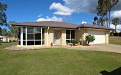 2-4 Riesling court, Morayfield QLD