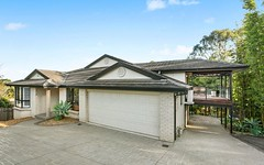 31 Gooyong Street, Keiraville NSW