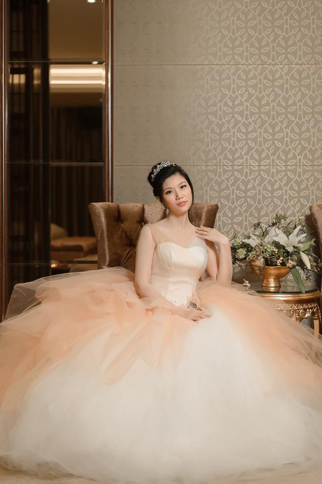 19319427346 5c4b851afe o [台南婚攝]G&W/桂田酒店