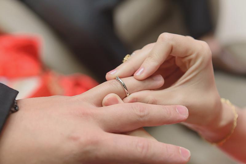 台北婚攝, 婚攝, 華漾中崙, 華漾中崙典寶廳, 華漾中崙婚宴, 華漾中崙婚攝, 新秘Ruby,MSC_0011