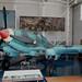Ilyushin Il-2 Shturmovik in Monino