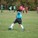 Nettie Soccer Event-78