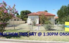 120-118 Kiora St, Canley Heights NSW