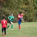 Nettie Soccer Event-53