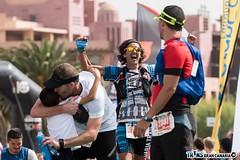 170224_meta_maraton_108