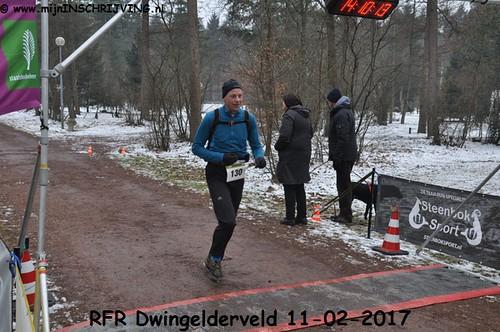 RFR_Dwingelderveld_11_02_2017_0409