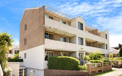 9/85-87 Mountford Avenue, Guildford NSW