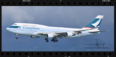 B-HKT (EI-AMD Aviation Photography) Tags: boeing 747 bhkt vhhh hkg eiamd photos aviation airport airlines avgeek hong kong cathay pacific