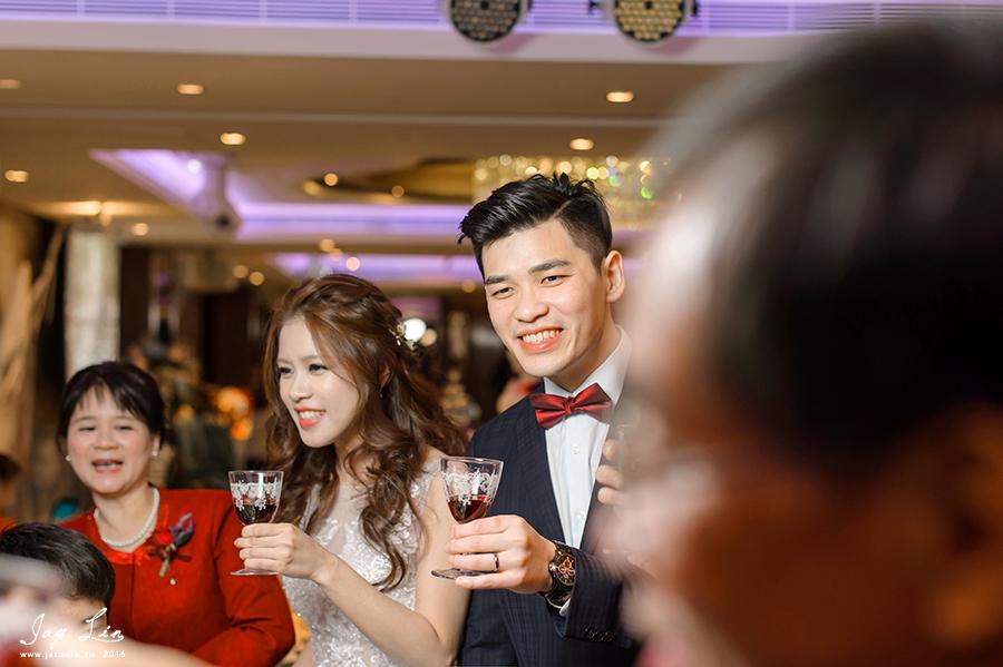 翰品酒店 婚攝 台北婚攝 婚禮攝影 婚禮紀錄 婚禮紀實  JSTUDIO_0187