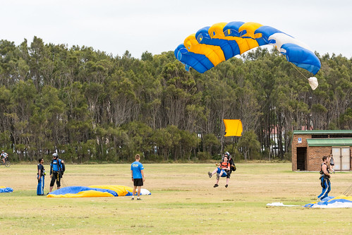 20161203-131711_Skydiving_D7100_4588.jpg