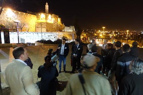 Jerusalem visit (13)