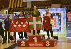 Campeonato de España-0580