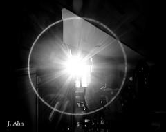 DSCF2473 (be_thankful_always) Tags: bnw bnwphotography bnwrose bnwcity blackandwhite shade shadow sun fujifilm x100f korea seoul contrast sillouette photo photooftheday photography picoftheday streetphotography myfujifilm daily igers vsco star acros moment