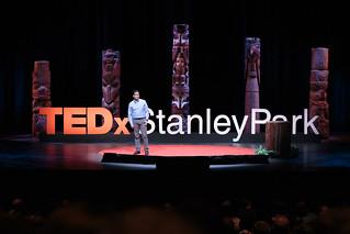 TEDxStanleyPark2017-367