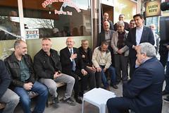 BOZOYUK GENCLER KIRAATHANESI (FOTO) (CHP FOTOGRAF) Tags: siyaset sol sosyal sosyaldemokrasi chp cumhuriyet kilicdaroglu kemal ankara politika turkey turkiye tbmm meclis gencler kiraathanesi bozoyuk bilecik bursa