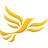 Liberal Democrats icon