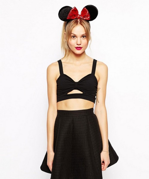 ASOS X Disney 10.jpg