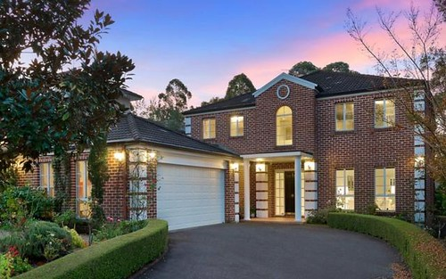 34 Spurwood Road, Turramurra NSW 2074